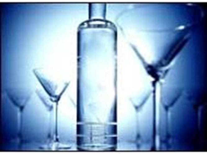 Rusya-Estonya votka boru hattı